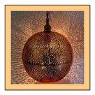 Filigraan-hanglamp-Surya-koper
