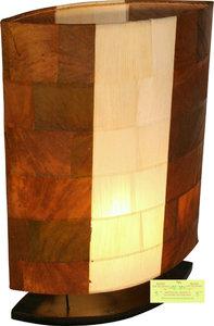 Tafellamp Jagung S