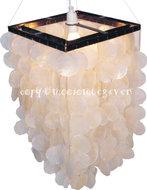 Hanglamp Matahari S